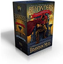 Best beyonders a world without heroes Reviews