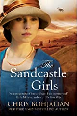 The Sandcastle Girls Kindle Edition