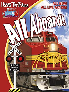 Best aboard the train Reviews