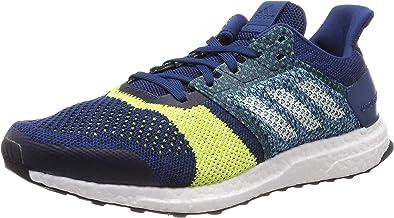 adidas Ultraboost St M, Zapatillas de Running para Hombre