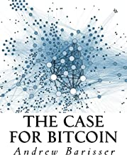 The Case for Bitcoin