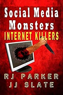 Best four psychos read online free Reviews