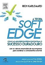 A Teoria Soft Edge