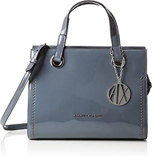 A X Armani Exchange womens Small Handbag
