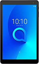 Alcatel 1T - Tablet 10