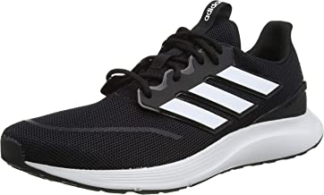 adidas Energyfalcon Road Running Sneaker for Men, Size 42 2/3 EU