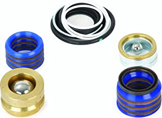 Graco 235703 Pump Repair Packing Kit for Airless Paint Spray Guns