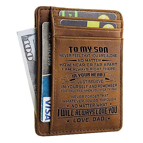 Quotes To Son: Amazon.com