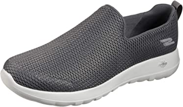 Skechers Go Walk Max Slip On Sneakers voor heren