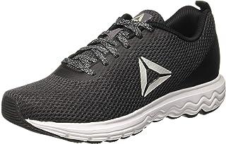 1249f3c137992 Men's Sports & Outdoor Shoes priced ₹2,500 - ₹5,000: Buy Men's ...