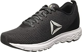 Reebok Men's Zoom Runner Running Shoes
