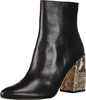 Dolce Vita Womens Coby