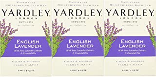Best english lavender products Reviews
