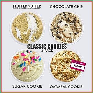 Best edible cookie dough company Reviews