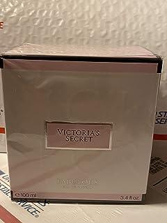 Victoria Secret Fabulous Eau de Parfum Spray 3.4Ounces