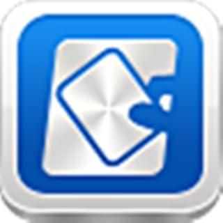 拉卡拉手机刷卡器客户端软件