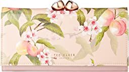 Ted Baker - Peach Blossom Bobble Matinee