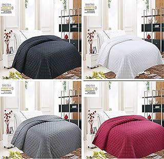 Tagesdecke Kuscheldecke Bettdecke plüsch Decke Plüschdecke 150x200 200x220