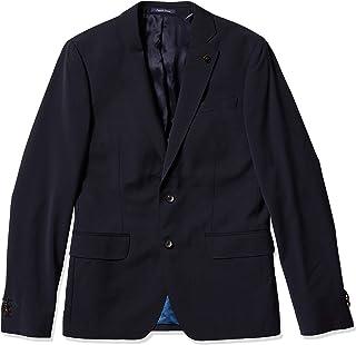 Scotch & Soda Men's Suit Pants Separate