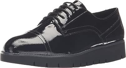 Geox d myluse a amazon shoes neri lacci