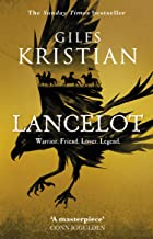 Lancelot: 'A masterpiece' said Conn Iggulden (English Edition)