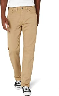 a7b92ce5 Amazon.co.uk: Prime Eligible - Jeans / Men: Clothing