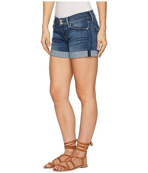 Shorts Thigh en Mid Croxley Hudson Paramour Paramour t6wqTS