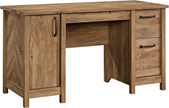 Best dark mango wood desk Reviews