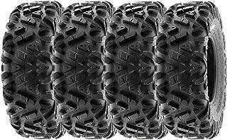 30x10x14 all terrain tires