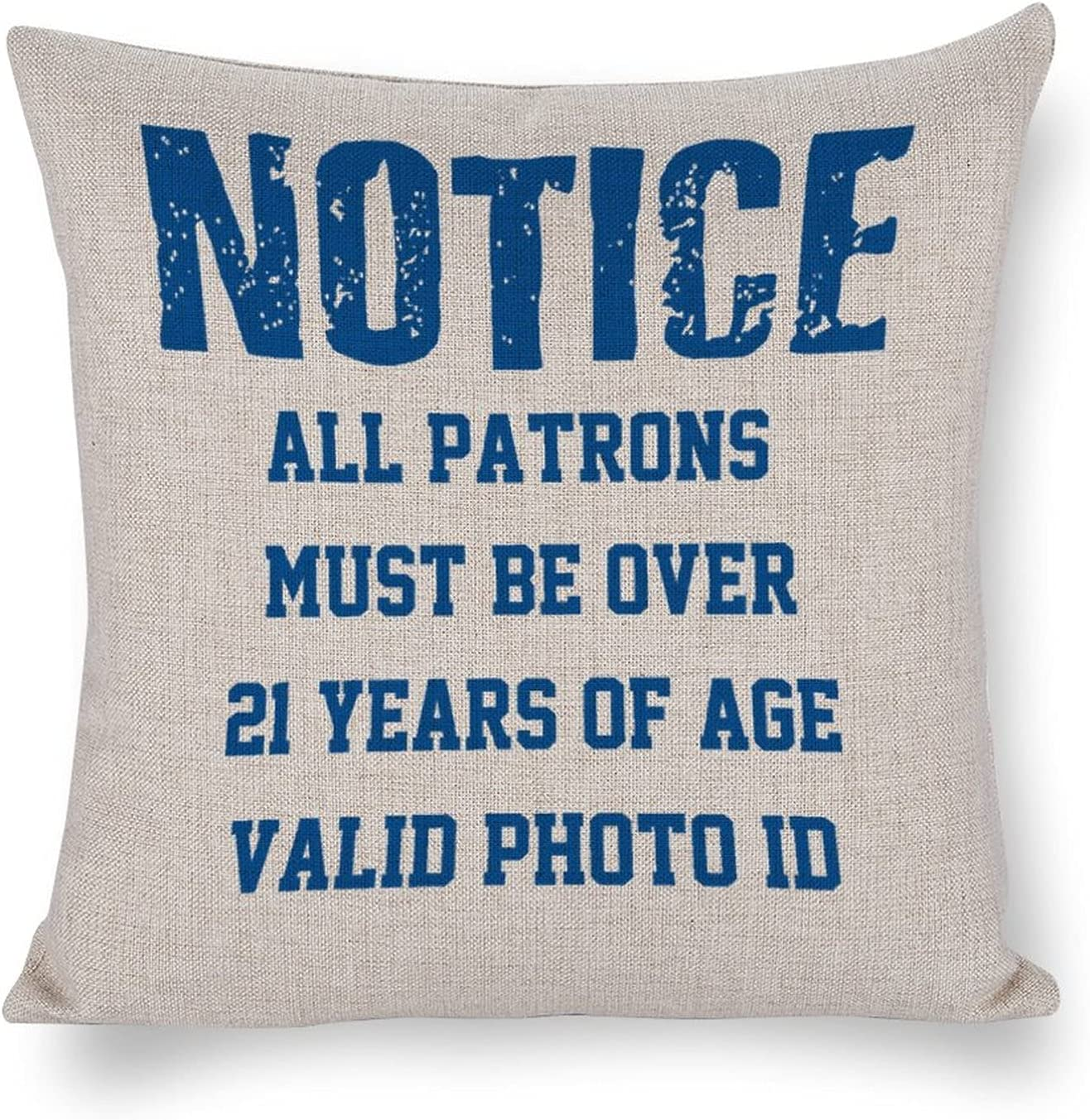 UTF4C Notice All Patrons Over Ranking TOP7 21 Years I Valid Age of Free shipping anywhere in the nation Photo with