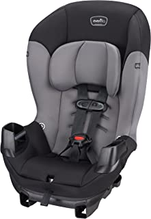 Best car seat 25 pounds Reviews