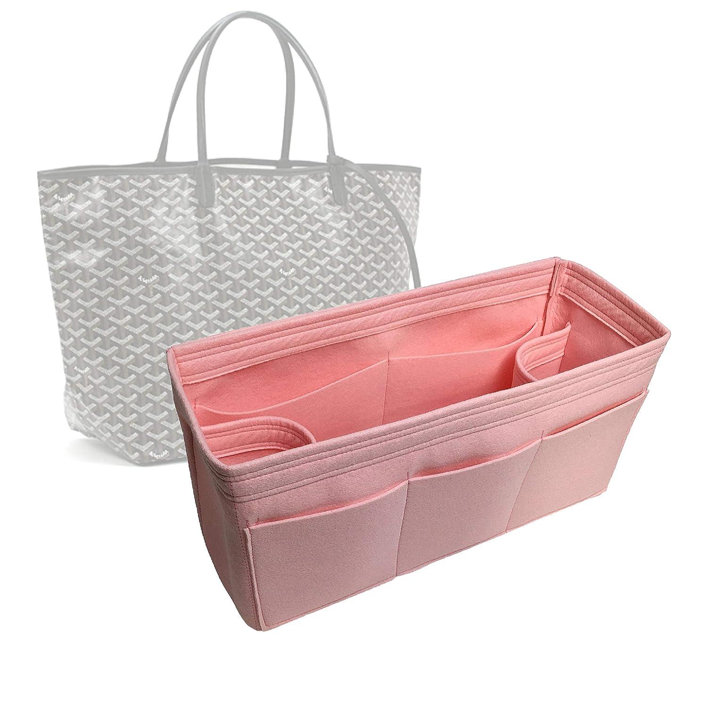 Bag New color Organizer for Saint Louis cheap GM 20 Premium Handmade - Felt Col