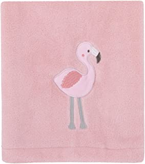 Best personalized flamingo blanket Reviews