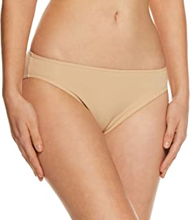 Capezio Women's Bikini Panty