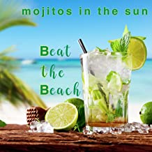 Mojitos in the Sun (Escape from Pina Coladas Karaoke Mix)