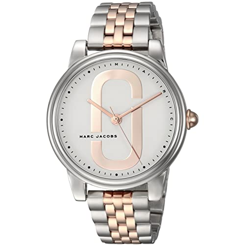 Marc by Marc Jacobs Womens Corie - MJ3561