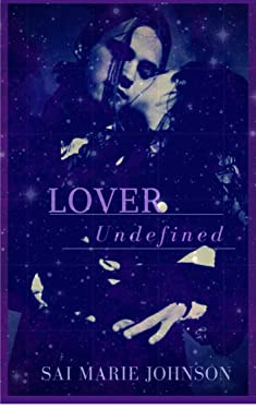 Lover Undefined (The Dark Priesthood: Confessions of Malevolence the Sanguine Lineage Book 1)