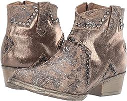 b1829292f866e Women's Corral Boots Shoes + FREE SHIPPING | Zappos.com