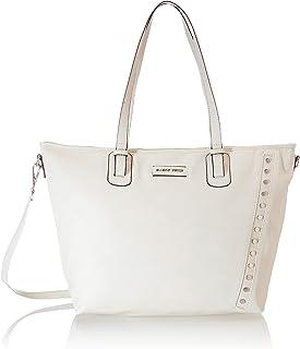 MARCO TOZZI Damen Handtasche 2-2-61013-26, Einheitsgröße
