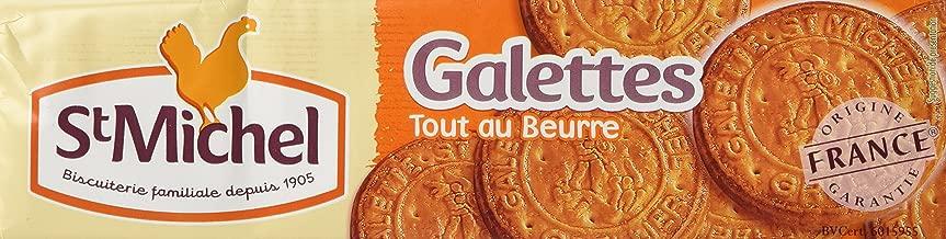 St Michel Galettes Biscuits 130g