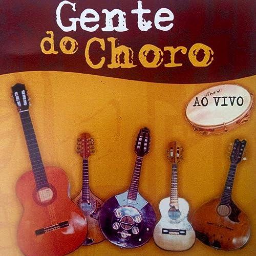 TETO NO KRAFTA DA PITTY MUSICA BAIXAR VIDRO DE