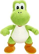 World of Nintendo Nintendo Plush, Yoshi