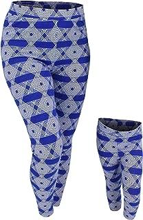 hanukkah leggings