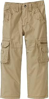 Quần dành cho bé trai – Little Boys' Dungarees Explorer Cargo Pant