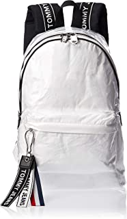 Tommy Hilfiger Backpack for Women-White