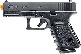 Elite Force Glock 19 Gen3 GBB 6mm BB Pistol Airsoft Gun