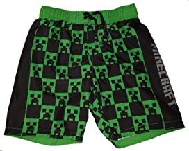 Battle Royale Swim Set I Battle Royale Swimming Costume I Gaming Swim Suit