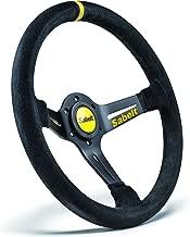 Best sabelt steering wheel Reviews