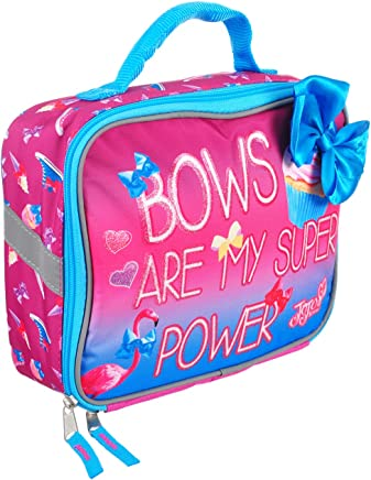 d4900e5b7d59 Amazon.com: Pink - Lunch Boxes / Travel & To-Go Food Containers ...