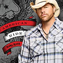 Best toby keith the american ride Reviews